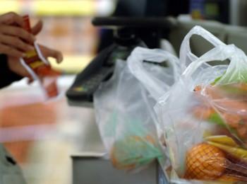 L'interdiction des sacs plastiques  sera appliquée à partir de Juillet