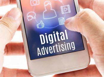 La publicité mobile : la nouvelle clé du succès?